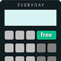 Download Android App Everyday Calculator All-in-one for Samsung