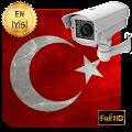 Türkiye Mobese İzle APK for iPhone