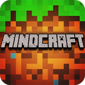 MindCraft Icon