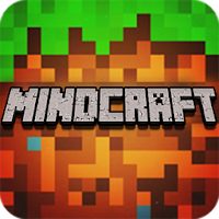 MindCraft For PC