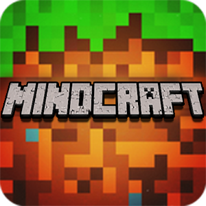 Mindcraft for pc windows 7 8 10 mac free download for Free mind craft games
