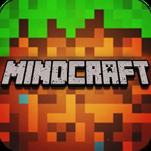 MindCraft Online PC (Windows / MAC)
