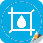 InstaSquare Lite:Size Collage 1.1 Apk