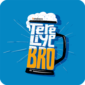 Download Tere Liye Bro For PC Windows and Mac