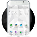 App White Theme 1.1.11 APK for iPhone