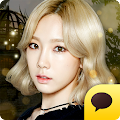 Game 검과마법 for Kakao APK for Kindle