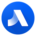 Free Stride – a complete communication solution APK for Windows 8
