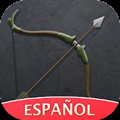 App Scrolls Amino para The Elder Scrolls en Español APK for Kindle