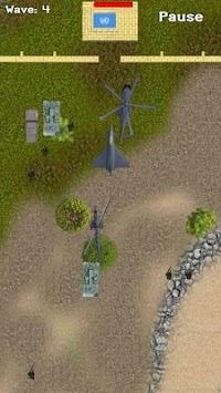 Fire Your Weapon apk screenshot