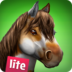 HorseWorld 3D LITE unlimted resources