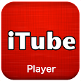 iTube MP3 Player Music