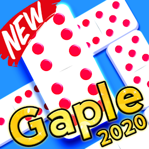 Domino Gaple Offline For PC (Windows & MAC)