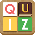 Bible Quiz - Religious Game