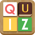 Game Bible Quiz - Religious Game APK for Kindle