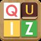 Bible Quiz - Religious Game
