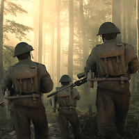 Rules Of World War Hero on PC / Windows 7.8.10 & MAC