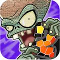 Tricks For Plants vs Zombie APK for Bluestacks