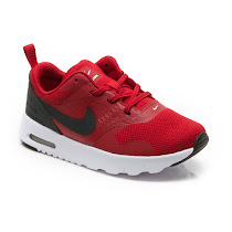 Nike Air Max Tavas LACE TRAINER