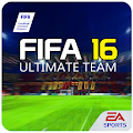 tips:FIFA 16 APK for Bluestacks