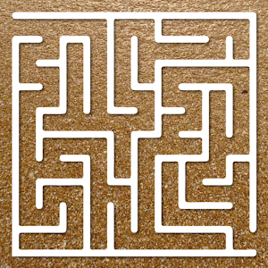 MAZE Game Free KIDS Puzzle Android Apps On Google Play
