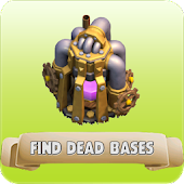 Dead bases clash of clan guide