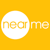 Download nearme – Buy and Sell locally APK to PC