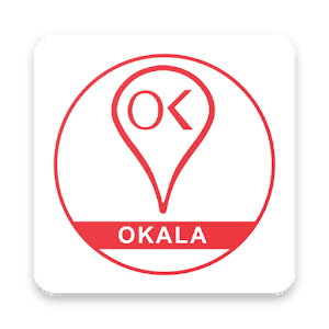 Download OKALA For PC Windows and Mac