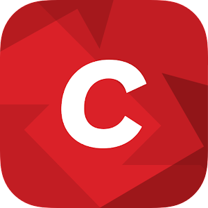 Candidate     Dating Game APK for Blackberry