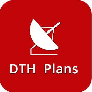 DTH Recharge Plans And Offers