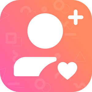 IG Real Followers & Likes Booster - get followers+ Online PC (Windows / MAC)