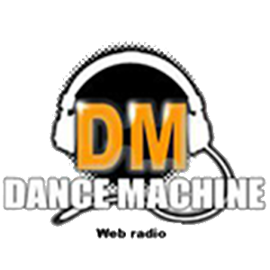 Dance Machine WebRádio for PC-Windows 7,8,10 and Mac