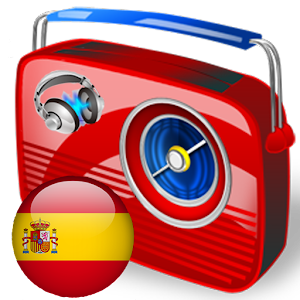 Download radio musical de españa For PC Windows and Mac