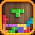 Free Download Block Brick for Tetis APK for Blackberry