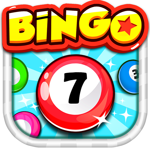 Bingo Win: Play Bingo with Friends! (game)