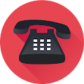 CIA - Caller ID & Call Blocker APK Descargar