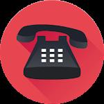 CIA - Caller ID & Call Blocker Icon