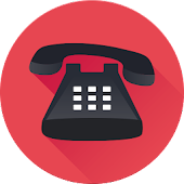 Download CIA - Caller ID & Call Blocker APK for Laptop