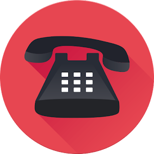 CIA - Caller ID & Call Blocker For PC