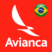App Avianca Brasil APK for Windows Phone