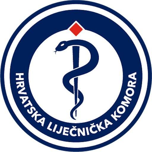 Android aplikacija HLK na Android Srbija