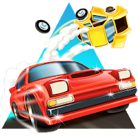 Brake or Break For PC (Windows And Mac)
