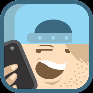 Prank Caller - Prank Call App For PC / Windows 7/8/10 / Mac – Free Download