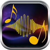App Best 2015 Ringtones APK for Windows Phone