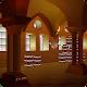 Escape Game: Castle Room