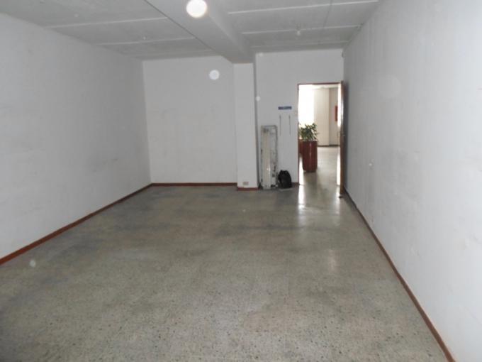 oficinas en arriendo centro 594-2724