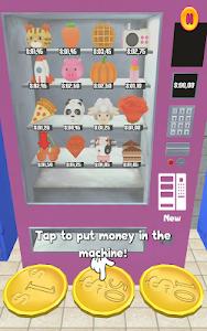 자판기 재미 아이 게임 이미지[3]