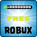 Cheats For Roblox PRANK