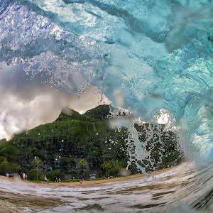 JamesBokovoyPhotography--12.jpg