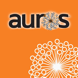 Download Auros KAE Conference for Windows Phone