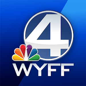 WYFF News 4 and weather For PC / Windows 7/8/10 / Mac – Free Download
